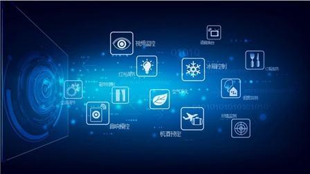 【通知】关于市级科技计划项目验收结果的公示